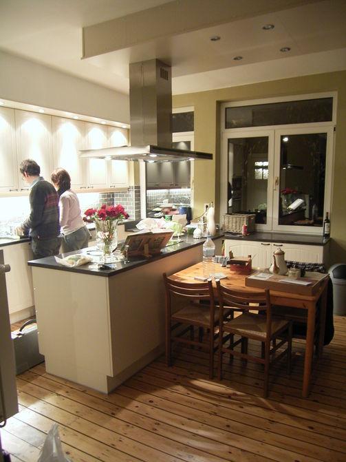 Design Keukens West Vlaanderen : Veracx Johan Oostduinkerke Koksijde West Vlaanderen